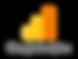 logo-google-analytics-e1537095603731.png