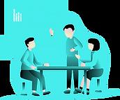 group_presentation (7).png