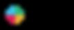 1280px-Slack_logo.svg.png