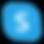 512px-Skype_logo_(2019–present).svg.png