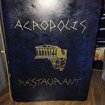 Greensboro Best Greek Food in Greensboro
