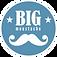 logo-big-moustache.png