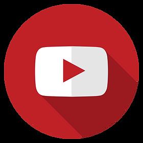 youtube-logo-png-hd-21.png