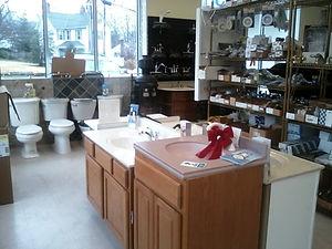 AHP Store 1.jpg