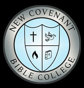 NCBC_New-Logo_HiRes-02.png