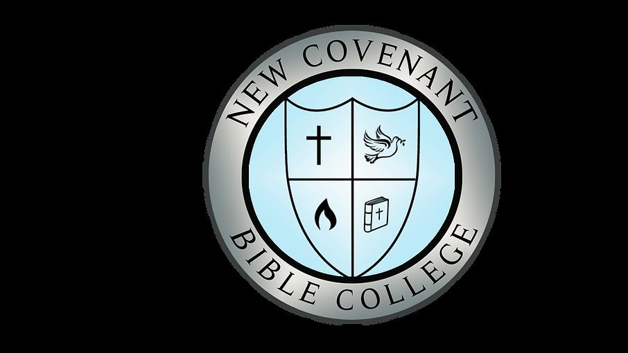 NCBC_Logo_HiRes.png