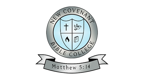 NCBC_Logo+banner.png