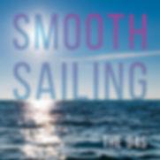 SmoothSailing-v1-a.jpg