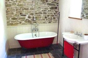 ub-bathroom.jpg
