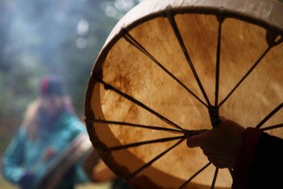shamanic-drum1.jpg