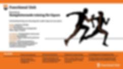 Poster_kompletterande_träning_för_löpare