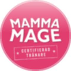 MammaMageLogo_Cert_Tranare.jpg