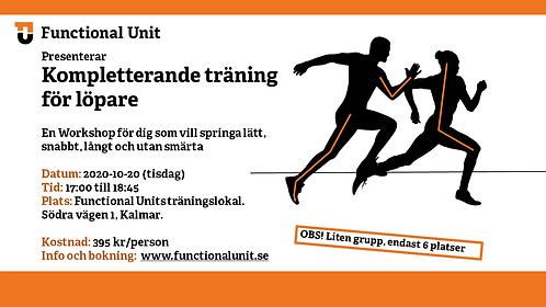 Tidningsannons_för_workshop_2020-10-20.