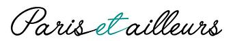 Planche logo Paris et ailleursVFINALE_gr