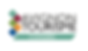 logo-avignon-congres-cochonnet.png