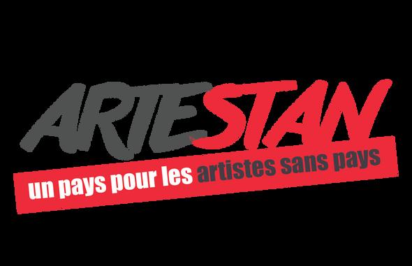 Artestan / La belle aventure