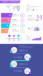 news infographie_Plan de travail 1.png