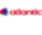 Logo-Atlantic-Site.png