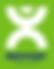 Logo_Heppner_centré_fond_vert.png