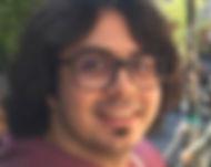  Saeid SORAYAEE Musicien Artestan