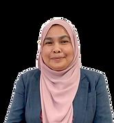 Zunarni_edited.png