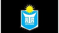 logo-intan-1200x675 (1).png