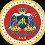 Эмблема Академии.png
