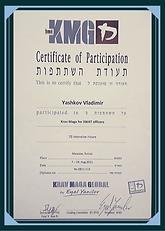 Сертификат KMG Яшков Владимир.png