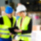 bigstock-Worker-or-warehouseman-and-his-
