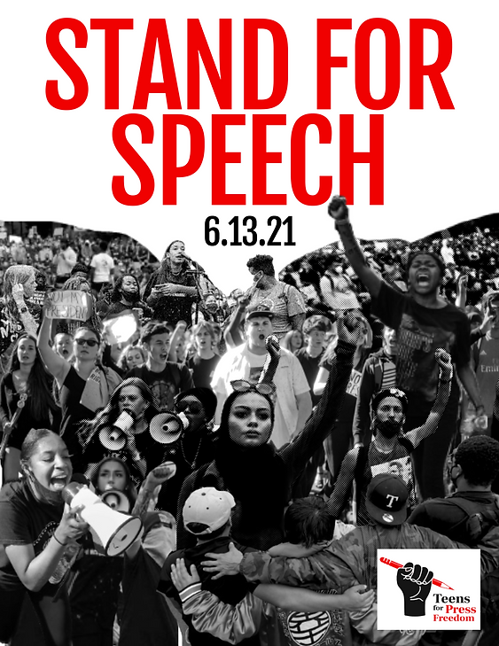 Stand for Speech (1).png