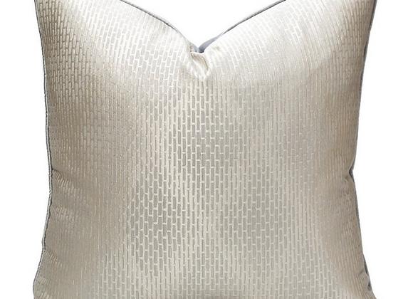 Aurora Cushion