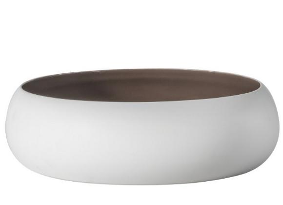 Novah Bowl Large
