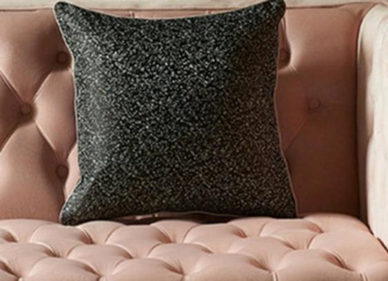 Venus Cushion