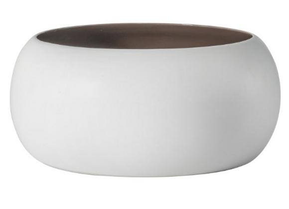 Novah Bowl Medium