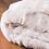 Thumbnail: Alaskan Fox Faux Fur Throw
