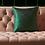 Thumbnail: Venus Cushion