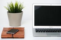 Interior Design Yourself - E-Design UK