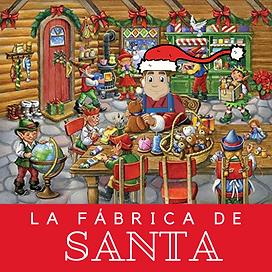 fabrica de Santa.png