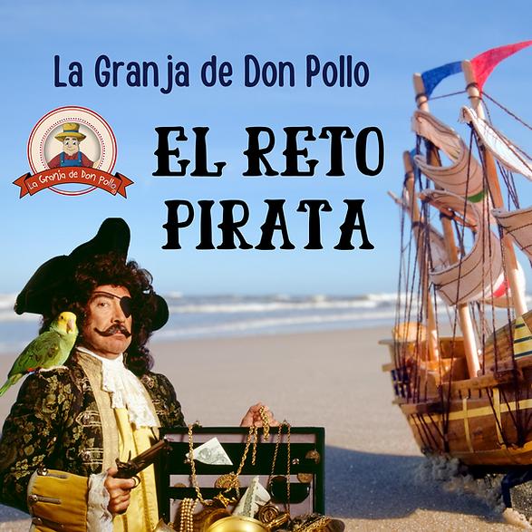 logramos el reto pirata en familia.png
