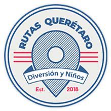 ruta_diversion_y_niños_qro.png