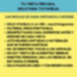 935274b3-d5eb-47a0-aed0-123916037d8c.jpg