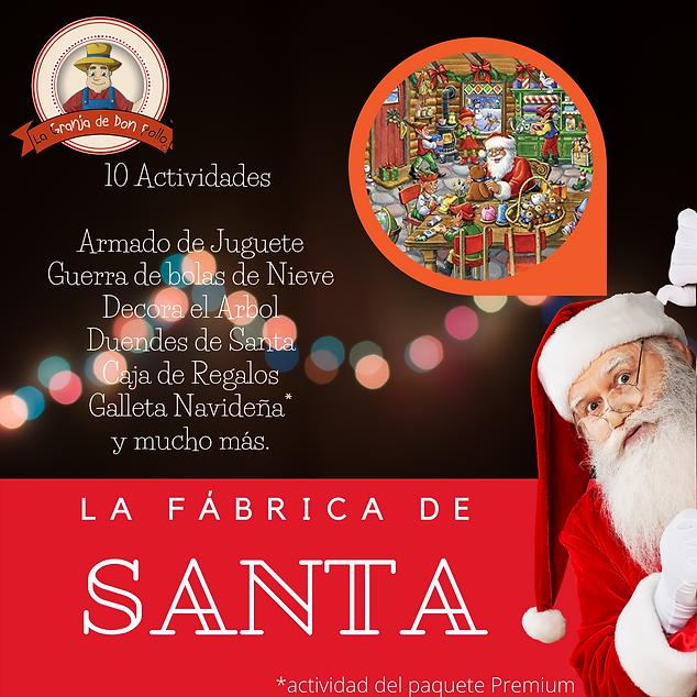 fabrica de Santa (2).png