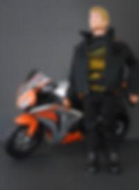 DSCN3651_edited.jpg