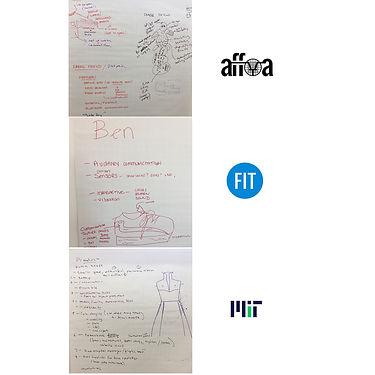 MIT project.jpg