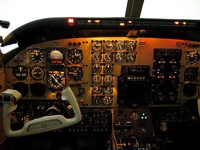 king-air2.jpg