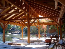 Boathouse 2