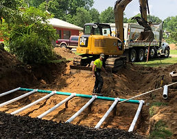 septic_system_installation_edited.jpg