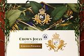 LP-GRUPO-CROWN-2_02.png