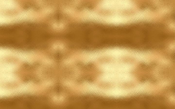 textura-dourada_edited.jpg