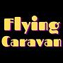 Flying caravan text.png
